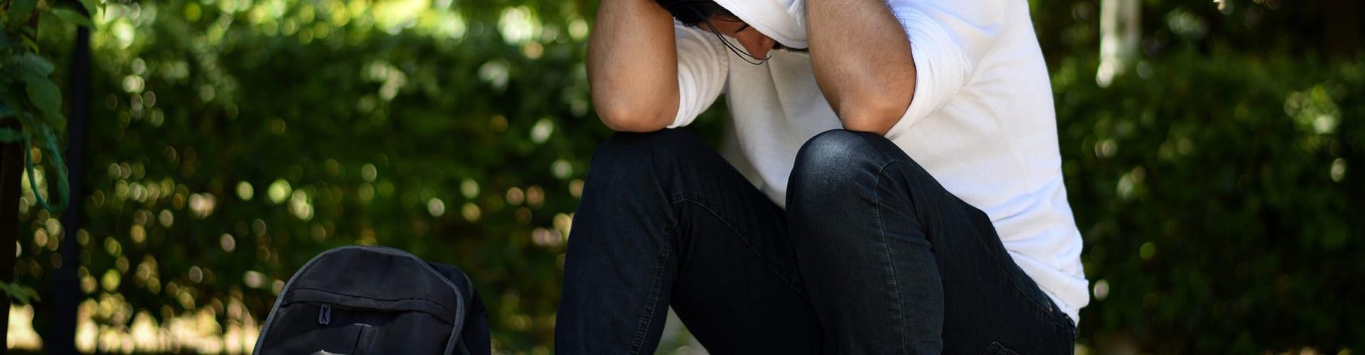 Terapia para las dificultades para socializar o tener interacción personal en Mallorca   Psicología   Clínica Ment