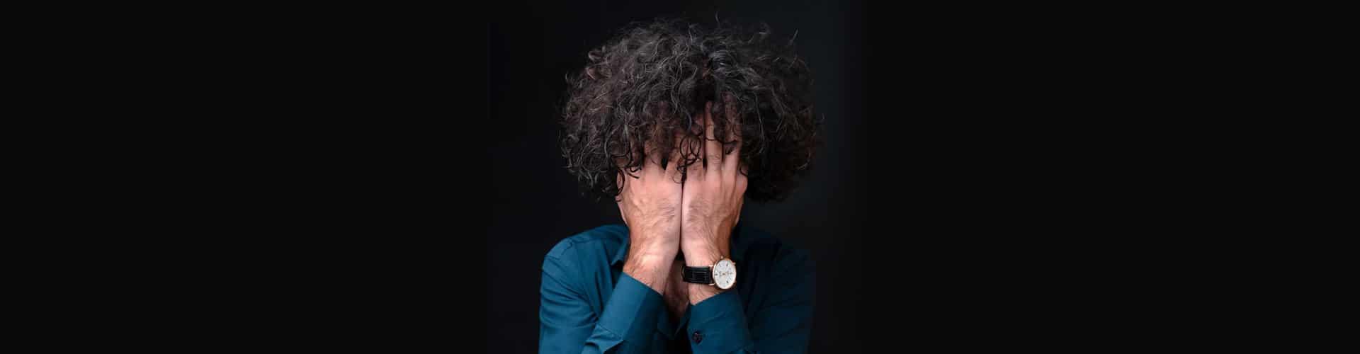 Tratamientos contra el malestar emocional en Mallorca   Psicología   Clínica Ment